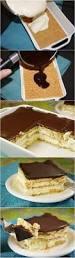 best 25 dessert recipes for kids ideas on pinterest dessert
