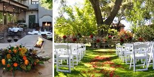 paso robles wedding venues 4 absolutely breathtaking central coast wedding venues