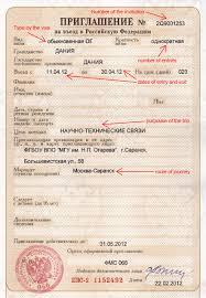 Washington travel companies images Washington dc russian consulate visas gif