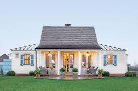 coastal cottage house plans southern living coastal cottage house plans best house design
