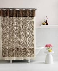 Bathroom  Shower Stalls Vanities Without Tops Walmart Shower - Bathroom vanities with tops walmart