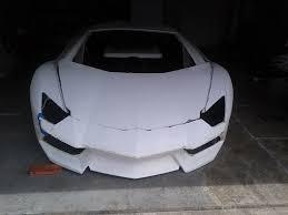 lamborghini aventador replica for sale for sale