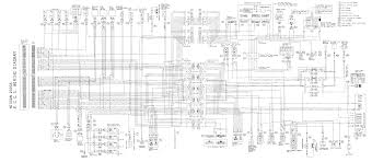 Z32 Maf Wiring Diagram S13 Sr20det Wiring Diagram On S13 Images Free Download Wiring