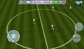 football soccer apk soccer football league android apps on play
