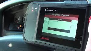 lexus es300 p1135 toyota engine light turn off p0115 engine coolant circuit fault