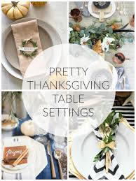 pinterest thanksgiving table settings new designs wallums com wall decor