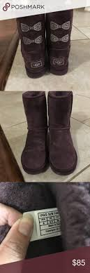 s ugg like boots the 25 best purple uggs ideas on discount uggs ugg