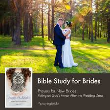 thanksgiving readings from the bible 5 hope filled prayers for your marriage