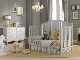 Riley Mini Crib amazon com fisher price caitlin 4 in 1 convertible crib misty