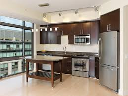 Kitchen Cabinets Washington Dc Flats 130 At Constitution Square Rentals Washington Dc Trulia