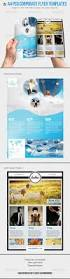 410 best layout ideas images on pinterest yearbook layouts