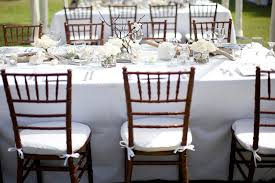 fruitwood chiavari chairs fruitwood chiavari ps event rentals