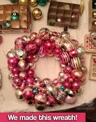 best 25 vintage ornaments ideas on