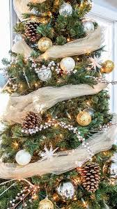 best black friday christmas decorations deals 3 tips to make a tree look magical christmas tree decorating