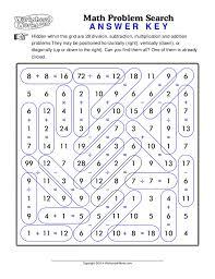 worksheet worksheet works answer key caytailoc free printables