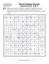 printables worksheet works answer key ronleyba worksheets printables