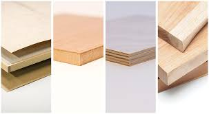 what is the difference between mdf and solid wood how reliable are retardant mdf and plywood gustafs