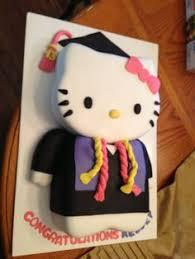 hello graduation hello graduation cupcakes graduation party ideas