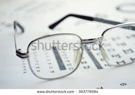 Legal Blindness Diopter Bad Vision Stock Images Royalty Free Images U0026 Vectors Shutterstock