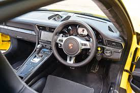 porsche 911 carrera gts interior jaguar f type r awd vs porsche 911 carrera 4 gts pictures