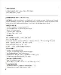 psw resume sample psw psw home health aide resume sample