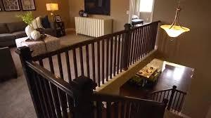 american home builders floor plans luxury new homes in utah county