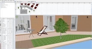 home design 3d free download windows 7 100 home design 3d ceiling height room planner software for