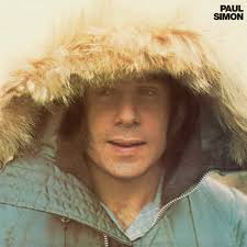 paul simon u2013 me and julio down by the schoolyard lyrics genius