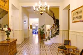 chambre d hotes villard de lans best grand hotel de villard de lans