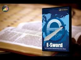e sword for android e sword biblias en español 2017 la biblia completa ultima