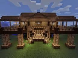minecraft home ideas xbox 360 rhydo us