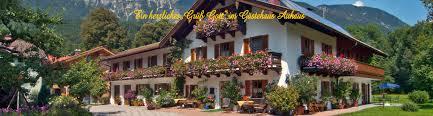Ferienwohnung Bad Reichenhall Auhaus Zimmer Und Ferienwohnungen
