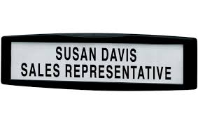 Engraved Office Gifts Door Engraved Office Name Plates Amazing Office Door Name Plates