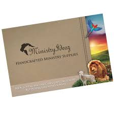ministry ideaz catalog ministry ideaz meeting u0026 service supplies