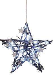 Lighted Twigs Home Decorating Christmas Lights Candles U0026 Accessories One Holiday Lane
