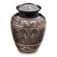 creamation urns cremation urns urns for ashes pet urns