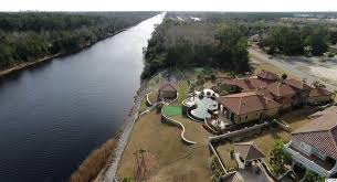 list of intracoastal waterway view homes for sale myrtle beach