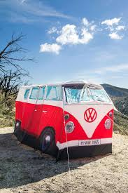 volkswagen umbrella companies 879 best we love volkswagen marshall vw images on pinterest