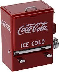 bird toothpick dispenser amazon com toothpick dispenser bird color red black by rdj