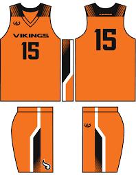 custom basketball uniforms custom sports clothing team sports