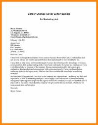 100 cover letter ending examples employment amp volunteer