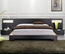 Ground Bed Frame Low Platform Bed Frames Roonsnj Bed Frame Low Platform Bed