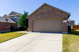 Overhead Door Midland Tx Door Garage Garage Door Installation Overhead Door Parts Black
