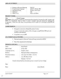 resume headline examples for fresher engineer resume ixiplay