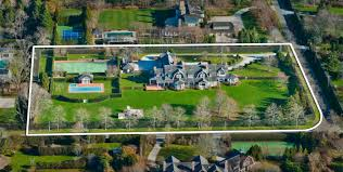 country mansion 24 5 million country mansion in new york 3 homes