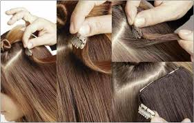 clip on extensions clip in hair extensions what are they best hair extensions
