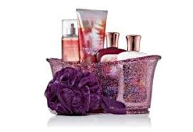 bath gift sets bath sets for women finding bath gift sets when