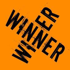 pubg vss winner winner a pubg podcast podcast podtail