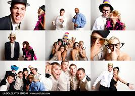 photo booths for weddings diy les moustaches photo booth weddings and wedding