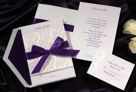 purple wedding invitations extraordinary black white and purple wedding invitations 42 about